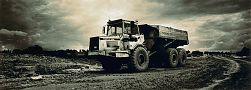 12.volvo-truck