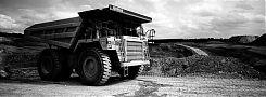 14.caterpillar-truck